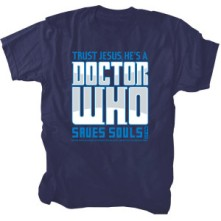 t-shirt_jesus-doctor-who-300x300